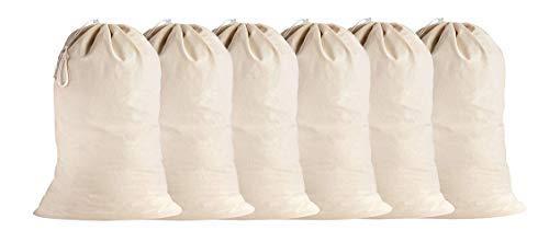 Sweet Needle 6 a 100% algodón Extra grande Resistente Color