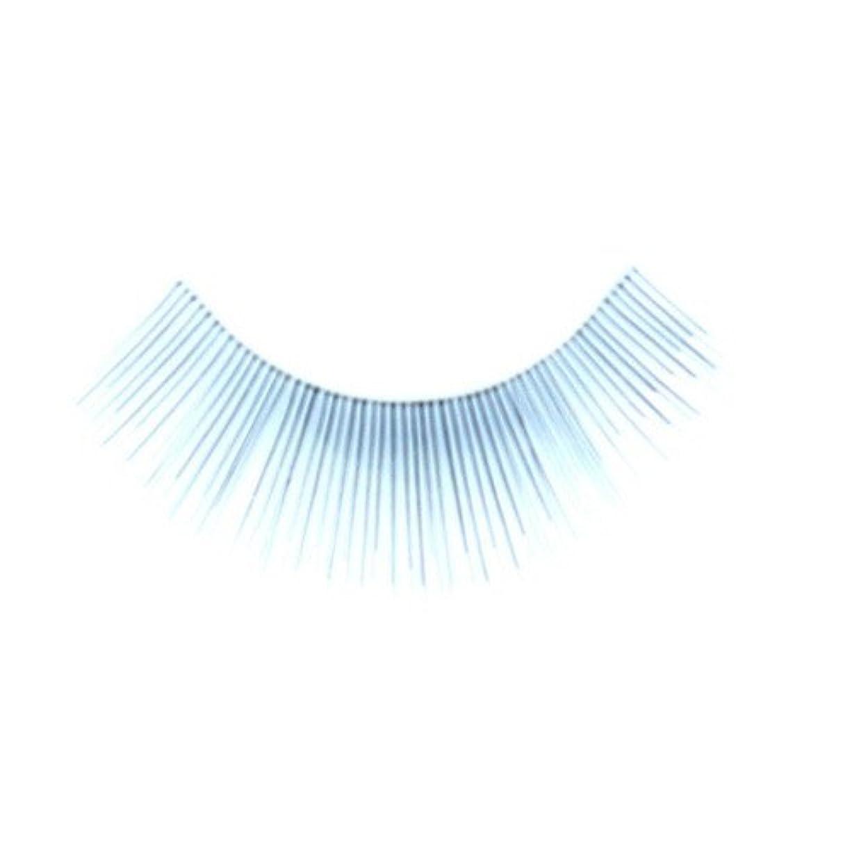 重要な騒々しい軸(3 Pack) CHERRY BLOSSOM False Eyelashes - CBFL606 (並行輸入品)
