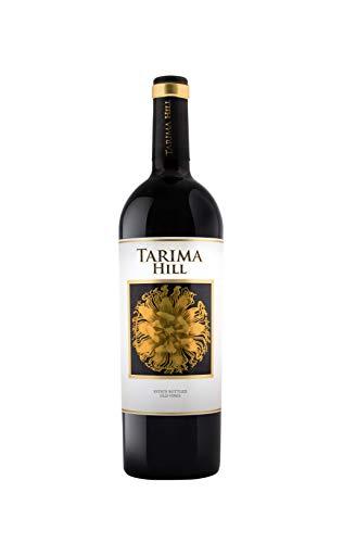 BODEGAS Y VIÑEDOS VOLVER   Vino Tinto Tarima Hill   Variedad 100% Monastrell   Chardonnay, Monastrell  D.O. Alicante   Cosecha de 2017   (1 Botella x 750 ml)  