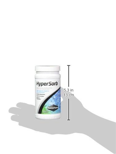Seachem Hypersorb 250ml