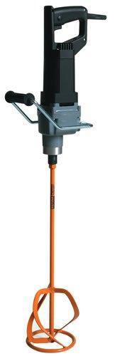 Refina intonaco MM29/1-Miscelatore, 240 V, EIBENSTOCK 1800w Mega Miscelatore)