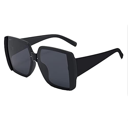 Askaypi Gafas de sol polarizadas para hombres y mujeres, gafas de sol de cara ovalada, gafas de sol de conducción para vacaciones