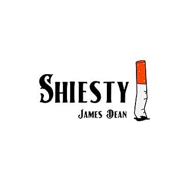 Shiesty
