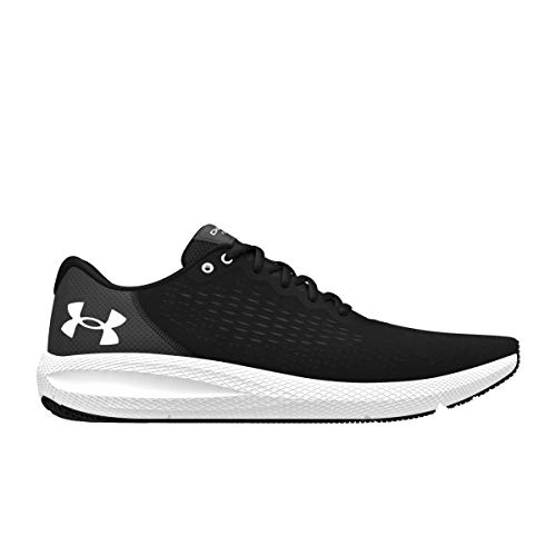 Under Armour Chaussures de Running Charged Pursuit 2 SE
