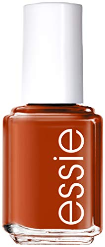 essie Nail Polish, Glossy Shine Finish,...
