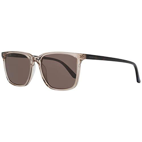 GANT GA7115 57E 54 - Gafas de sol para hombre