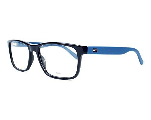 Tommy Hilfiger Brillen TH 1419 VYJ