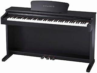 Chloris Digital Piano CDU-300 Black