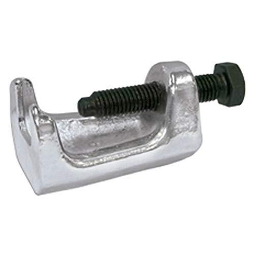 Egamaster - Extractor rótulas ancho 19mm