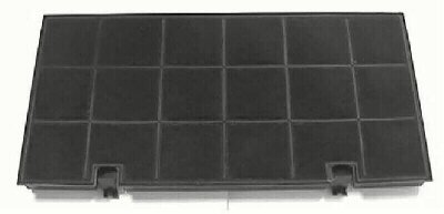 Filter für Dunstabzugshauben Elica Type 150mm.425x 215x 28