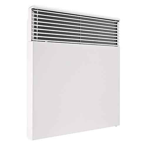 radiador 750w de la marca Convectair