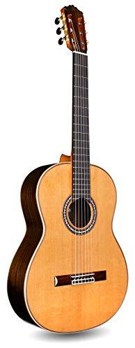 Cordoba C12 CD Acoustic Nylon String Modern Classical Guitar