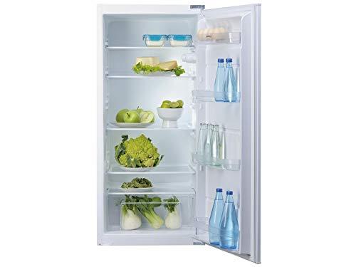 Privileg PRC 964 A++ Einbaukühlschrank Kältegerät 122 cm