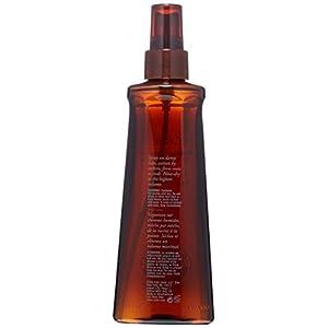 Oribe Maximista Thickening Spray, 6.8 oz