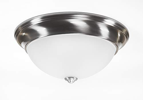 CORAMDEO Decorative Ceiling Fixture