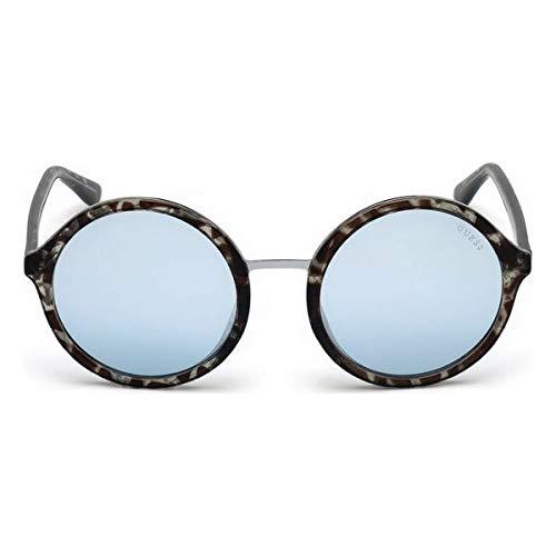Gafas de Sol Mujer Guess GU7558-89X (ø 54 mm) | Gafas de sol Originales | Gafas de sol de Mujer | Viste a la Moda