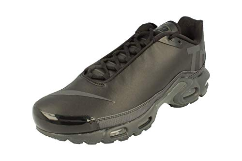 Nike Air MAX Plus TN Se Hombre Running Trainers Av2591 Sneakers Zapatos