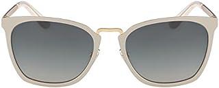 Calvin Klein Women's CK8029S Sunglasses