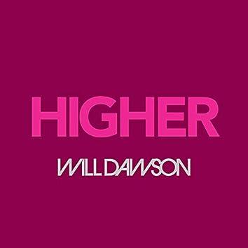 Higher (Short Version)