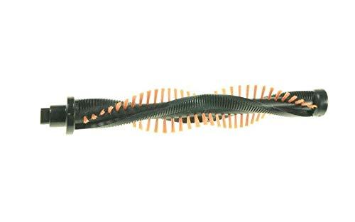 4055379582 - Cepillo giratorio para aspiradoras y pequeños electrodomésticos Electrolux