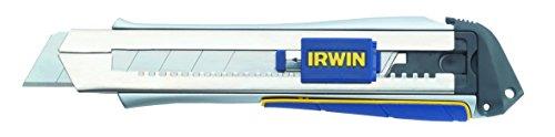 Irwin 10504555 IW10504555