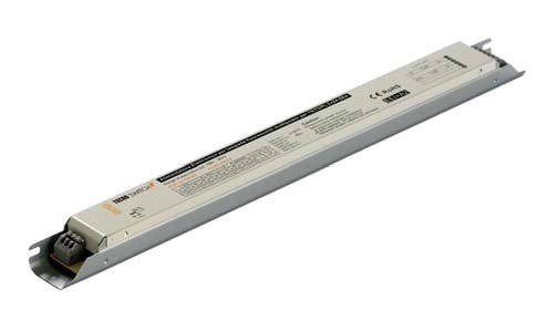 Alimentatore elettronico per lampada neon 2x36W - Tecnoswitch BF236TO