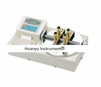 Huanyu - Testeur de couple numérique avec imprimante ANL-P20