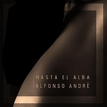 Hasta el Alba