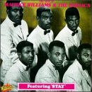 Best of Maurice Williams & Zodiacs