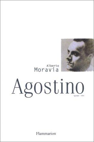 Agostino - 1944