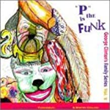 Best george clinton family series Reviews