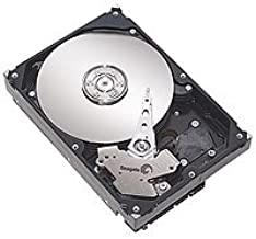 Seagate Barracuda 7200.9 80GB UDMA/100 7200RPM 2MB IDE Hard Drive