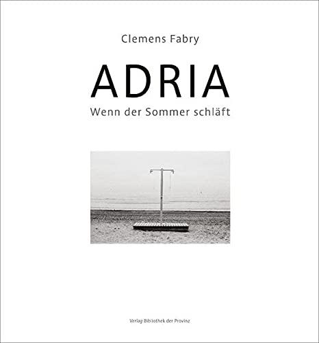 Adria: Wenn der Sommer schläft