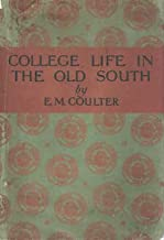 Best college life in the old south Reviews