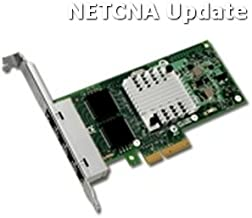 49Y4230 Intel Ethernet Dual Port Server Adapter I340-T2 Compatible Product by NETCNA