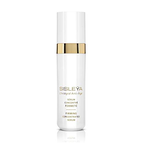 SISLEY SISLEŸA L INTEGRAL SERUM ANTI-AGING GECONCENTREERD 30ML