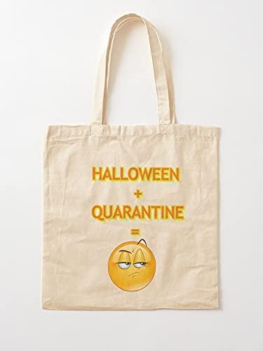 Generic Top Image Printed White Simple | Einkaufstaschen aus Leinen mit Griffen, Einkaufstaschen aus robuster Baumwolle
