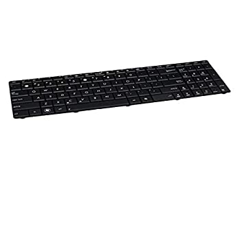 asus keyboard replacement