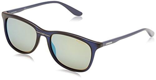 Carrera Sonnenbrille 13/ S 3U 8KO (54 mm) blau