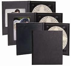 Classic CD/DVD Folio - Case of 12