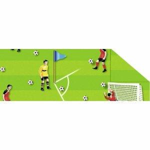 Ludwig Bähr 10 x Fotokarton Fussball 300g/qm 49,5x68cm TIPP Kick