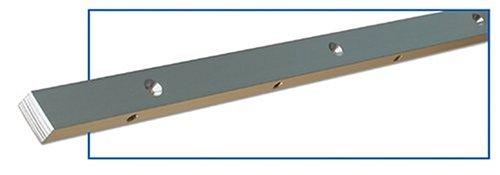 Kreg KMS7303 30-Inch Jig and Fixture Bar