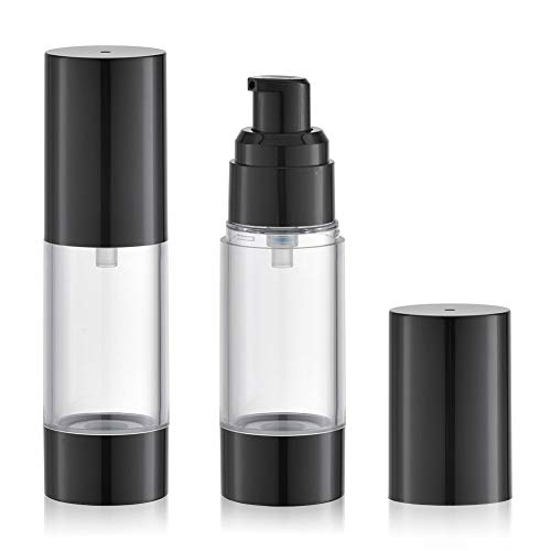 Potable flaschenset 2 Compatible potable fermetures 1 Emil le flacon 0,6 L