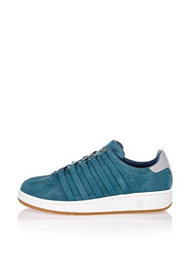 K-Swiss Sneaker Man Classic Vn P blau/weiß EU 41