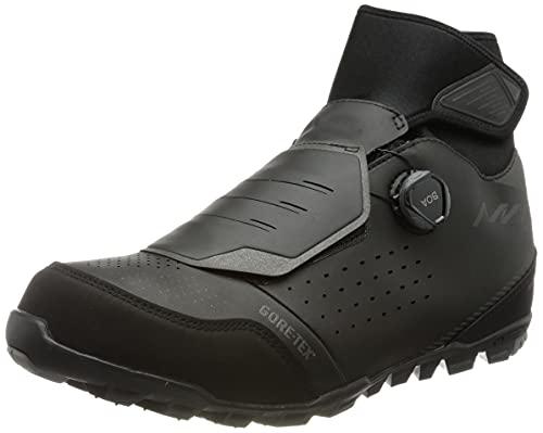 Shimano Zapatillas Mtb Mw7 EU 41 Black