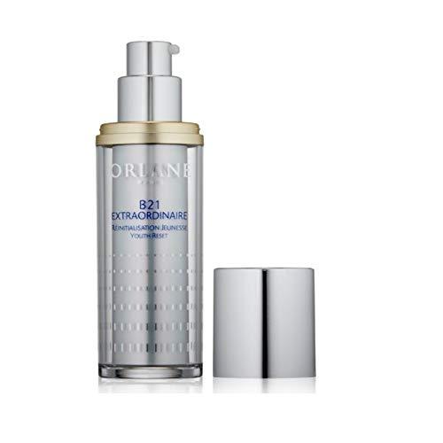 ORLANE Masques Hydratants/Rajeunissants 50 ml