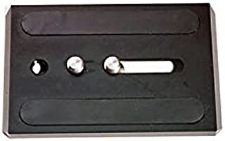 Sachtler Camera Plate 35 Touch and Go Quick Release Plate