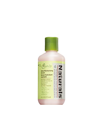 Biocare Curls & Nat serum capillaire voor krullen – 100 g