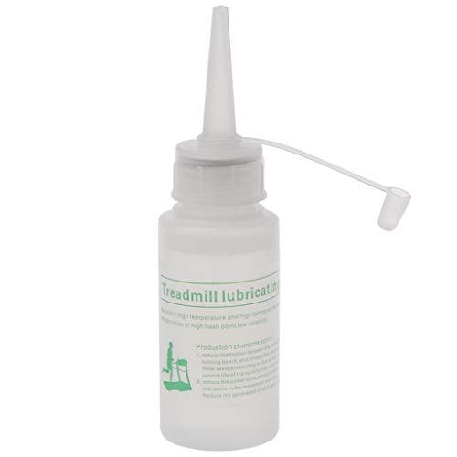 DealMux aceite lubricante para cintas de correr, lubricante para correas de aceite...