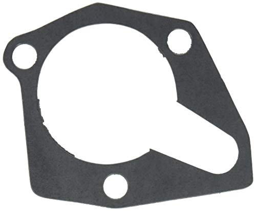 MAHLE Original G31510 Fuel Injection Throttle Body Mounting Gasket